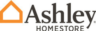 Oklahoma City, OK Ashley Furniture HomeStore 8