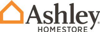 Stockton, CA Ashley Furniture HomeStore 20