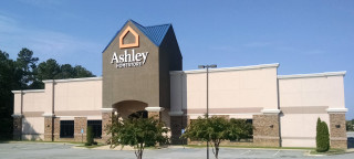 Opelika, AL Ashley Furniture HomeStore 93530