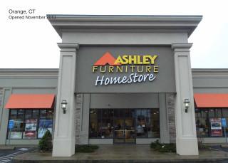 Furniture And Mattress Store In Orange Ct Ashley Homestore 101825