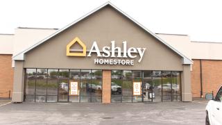Ashley Furniture Homestore Quincy Il on ashley furniture nc, ashley furniture ad, ashley furniture nursery, ashley furniture in chicago, ashley furniture sd, ashley furniture nj, ashley furniture fl, ashley furniture chicagoland,