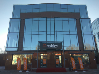 Ufa Ashley Furniture HomeStore 116795