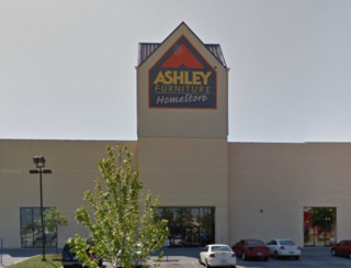Lexington, KY Ashley Furniture HomeStore 101891