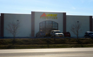 Cookeville, TN Ashley Furniture HomeStore 116631