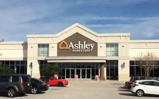 Beau Jacksonville, FL Ashley Furniture HomeStore 92381