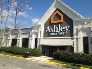 Jacksonville, FL Ashley Furniture HomeStore 94510