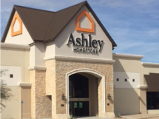 Waco, TX Ashley Furniture HomeStore 93610