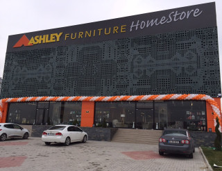 Inegol-Bursa Ashley Furniture HomeStore 116803