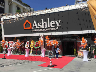 Üniversite Ashley Furniture HomeStore 116802