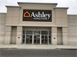 Furniture And Mattress Store In Columbus Oh Ashley Homestore