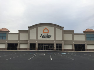 Delmar, DE Ashley Furniture HomeStore 93894