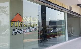 Muntinlupa City Ashley Furniture HomeStore 116805