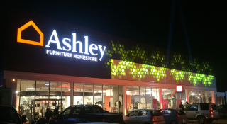 Santiago Ashley Furniture HomeStore 7772400