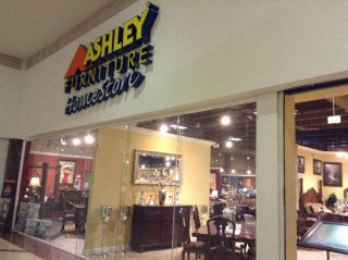 Nuevo Leon Ashley Furniture HomeStore 116817