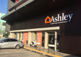 Santiago Ashley Furniture HomeStore 116797