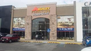 Metepec Ashley Furniture HomeStore 9971000