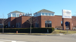 Columbus, OH Ashley Furniture HomeStore 93779