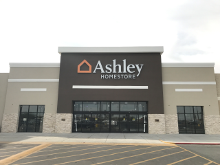 Ashley HomeStore El Centro, CA