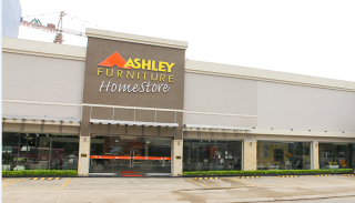Ha Noi Ashley Furniture HomeStore 68