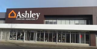 Punta Arenas, Magallanes y la Antártica Chilena Region Ashley Furniture HomeStore 7774300