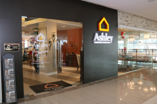 Penang Ashley Furniture HomeStore 71