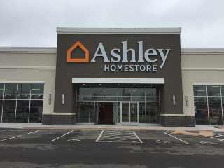 Mayfield Heights Ashley Furniture HomeStore