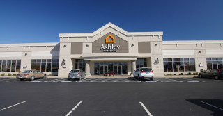 Furniture And Mattress Store In Evansville In Ashley Homestore