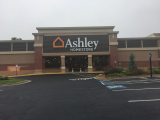 Snellville, GA Ashley Furniture HomeStore