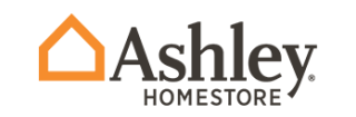 Penticton, BC Ashley Furniture HomeStore