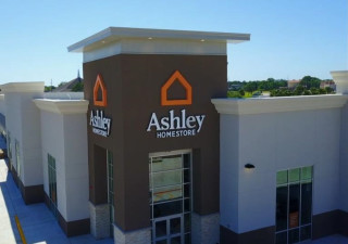 Beaumont, TX Ashley Furniture HomeStore 116730