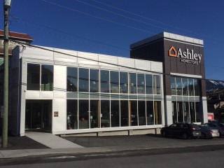 Prince Rupert, BC Ashley Furniture HomeStore