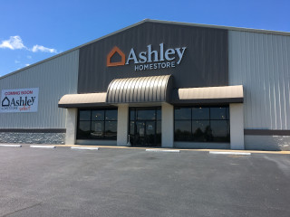 Farmington, MO Ashley Furniture HomeStore