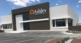 Saltillo, Coahuila de Zaragoza Ashley Furniture HomeStore 77