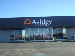 Carlsbad, NM Ashley Furniture HomeStore