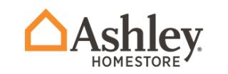 Modesto, CA Ashley Furniture HomeStore