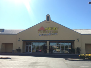 Gentil Milpitas, CA Ashley Furniture HomeStore 116747