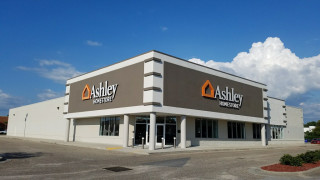 Panama City, FL Ashley Furniture HomeStore 94949