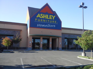 Rohnert Park, CA Ashley Furniture HomeStore 116749