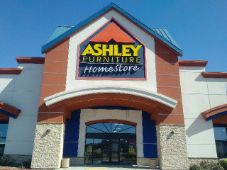 San Marcos, CA Ashley Furniture HomeStore 102091