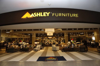 Furniture And Mattress Store In Santa Ana Ca Ashley Homestore