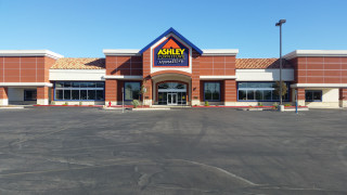 Las Vegas, NV Ashley Furniture HomeStore 102097