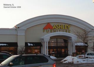 Mokena, IL Ashley Furniture HomeStore 93863