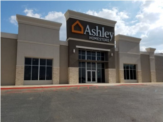 Superieur Anniston, AL Ashley Furniture HomeStore 17
