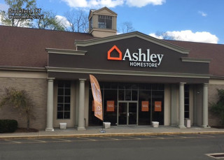 Brookfield, CT Ashley Furniture HomeStore
