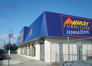 Brooklyn, NY Ashley Furniture HomeStore 108514