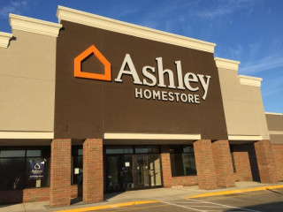 Canton, OH Ashley Furniture HomeStore 116717