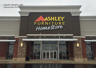 Capitol Heights, MD Ashley Furniture HomeStore 999_242
