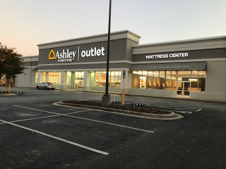 Furniture And Mattress Store In Greensboro Nc Ashley Homestore