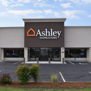 Port Richey, FL Ashley Furniture HomeStore