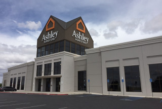 Furniture And Mattress Store In Albuquerque Nm Ashley Homestore